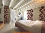 Vente Maison 12 pièces 450m² La Garde-Adhémar (26700) - Photo 9