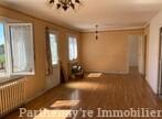 Vente Maison 3 pièces 66m² Parthenay (79200) - Photo 2