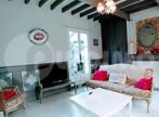 Vente Maison 5 pièces 110m² Lillers (62190) - Photo 1