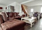 Vente Maison 6 pièces 90m² Mercatel (62217) - Photo 3