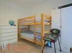Vente Appartement 4 pièces 80m² Villefontaine (38090) - Photo 14