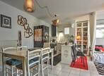 Sale Apartment 3 rooms 57m² La Roche-sur-Foron (74800) - Photo 2
