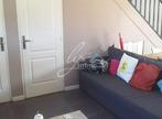Location Maison 3 pièces 45m² Douvrin (62138) - Photo 2