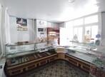 Vente Maison 6 pièces 115m² Givenchy-en-Gohelle (62580) - Photo 4