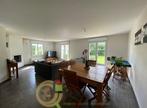 Vente Maison 6 pièces 129m² Montreuil (62170) - Photo 3