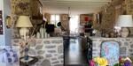 Vente Maison 5 pièces 200m² Busserolles (24360) - Photo 9