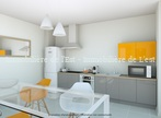Vente Appartement 3 pièces 77m² Albertville (73200) - Photo 4