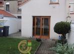 Vente Maison 6 pièces 108m² Étaples (62630) - Photo 17
