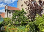 Vente Maison 5 pièces 111m² Saint-Étienne (42100) - Photo 36