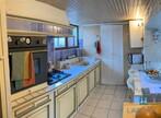 Vente Maison 4 pièces 60m² Vaulnaveys-le-Haut (38410) - Photo 4