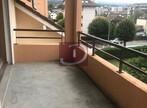 Location Appartement 3 pièces 60m² Thonon-les-Bains (74200) - Photo 2