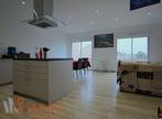 Vente Appartement 5 pièces 104m² Montrond-les-Bains (42210) - Photo 7