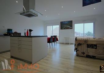 Vente Appartement 5 pièces 104m² Montrond-les-Bains (42210) - Photo 1