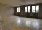 Vente Appartement 4 pièces 89m² Montélimar (26200) - Photo 1