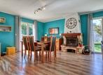 Vente Maison 5 pièces 125m² Thizy-les-Bourgs (69240) - Photo 3