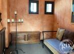 Sale House 5 rooms 136m² Meylan (38240) - Photo 12
