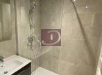 Location Appartement 3 pièces 60m² Thonon-les-Bains (74200) - Photo 1