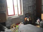 Vente Maison 6 pièces 120m² Fruges (62310) - Photo 7