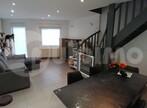 Location Maison 4 pièces 78m² Estaires (59940) - Photo 4
