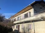 Vente Maison 9 pièces 171m² Onnion (74490) - Photo 1