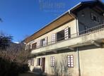 Vente Maison 9 pièces 171m² Onnion (74490) - Photo 4