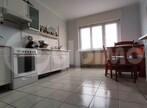 Vente Maison 6 pièces 125m² Arras (62000) - Photo 2