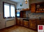 Sale House 4 rooms 101m² Seyssins (38180) - Photo 8