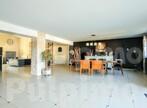 Vente Maison 10 pièces 270m² Drocourt (62320) - Photo 1