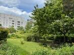 Location Appartement 1 pièce 42m² Grenoble (38100) - Photo 12