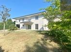 Location Maison 6 pièces 164m² Meylan (38240) - Photo 1