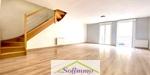 Vente Appartement 4 pièces 110m² Saint-Genix-sur-Guiers (73240) - Photo 2