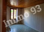 Vente Maison 3 pièces 68m² Drancy (93700) - Photo 4