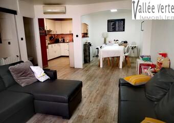 Vente Maison 100m² La Valette-du-Var (83160) - Photo 1