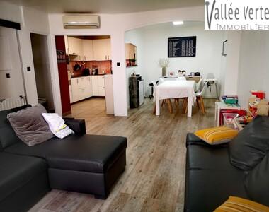 Vente Maison 100m² La Valette-du-Var (83160) - photo