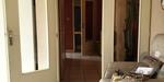 Vente Appartement 2 pièces 49m² Grenoble (38100) - Photo 5