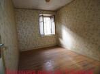 Vente Maison 2 pièces 60m² Lens-Lestang (26210) - Photo 5