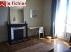 Location Appartement 1 pièce 45m² Grenoble (38000) - Photo 5