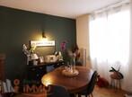 Vente Appartement 4 pièces 68m² Villefranche-sur-Saône (69400) - Photo 4