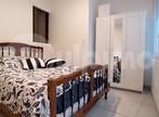 Vente Appartement 5 pièces 70m² ARRAS - Photo 7