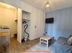 Location Appartement 1 pièce 16m² Montélimar (26200) - Photo 1