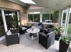 Vente Maison 8 pièces 146m² Merville (59660) - Photo 2
