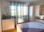 Vente Maison 85m² Faches-Thumesnil (59155) - Photo 5