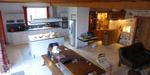 Sale House 4 rooms 150m² Bussière-Badil - Photo 3