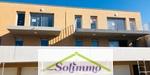 Vente Appartement 3 pièces 65m² Les Abrets en Dauphiné (38490) - Photo 2
