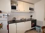 Vente Appartement 2 pièces 37m² Bourg-Saint-Maurice (73700) - Photo 4