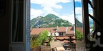 Location Appartement 3 pièces 66m² Grenoble (38000) - Photo 10
