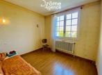 Vente Maison 4 pièces 81m² Saint-Marcel-lès-Valence (26320) - Photo 7