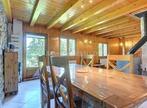 Sale House 6 rooms 144m² Brizon (74130) - Photo 6