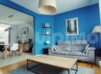 Vente Maison 6 pièces 114m² Arras (62000) - Photo 2