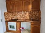Renting Apartment 2 rooms 61m² Houdan (78550) - Photo 2
